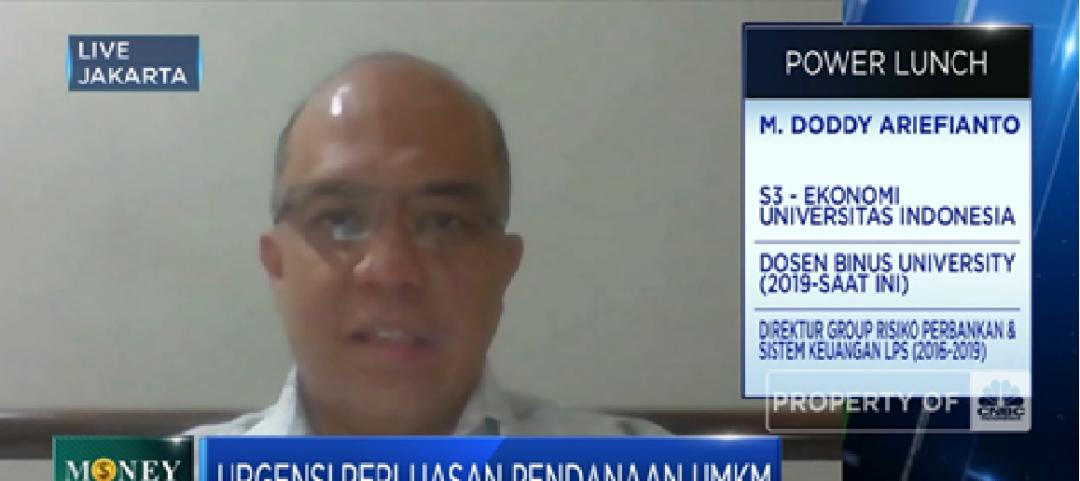 Cyber Fraud di Indonesia