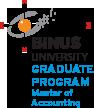 BINUS S2 Accounting